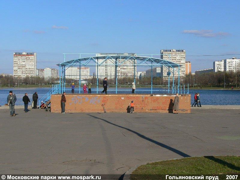 http://mospark.ru/images/phocagallery/golyanoskiy/thumbs/phoca_thumb_l_gpr04_b.jpg