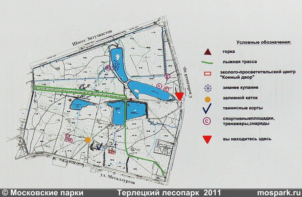 контейнеровоз Санкт-Петербурге терлецкий парк как добраться информация компании ООО